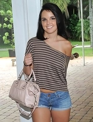 Shorts Porn Pictures